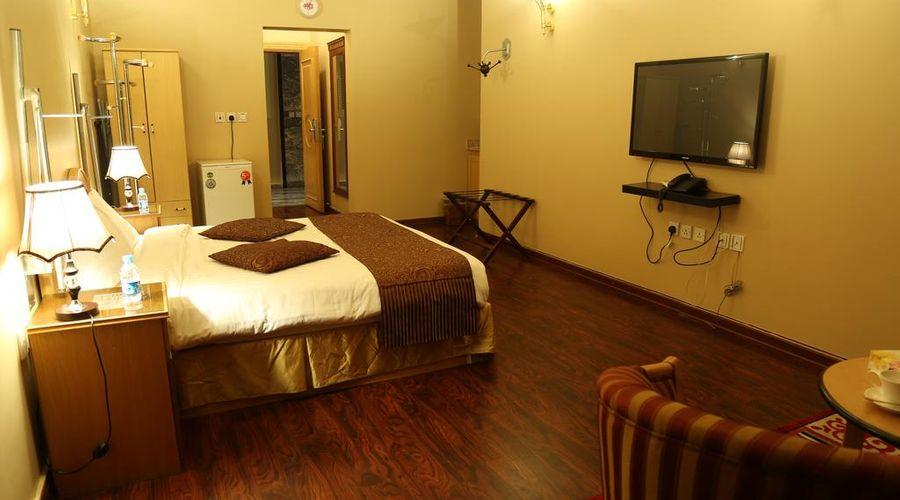 Safwat Al Amal Hotel-15 of 48 photos