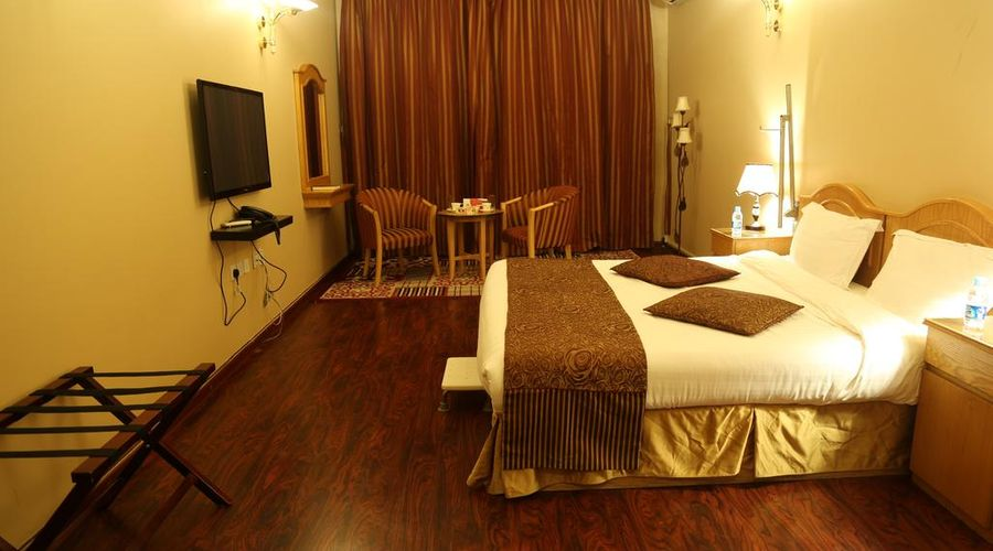 Safwat Al Amal Hotel-16 of 48 photos