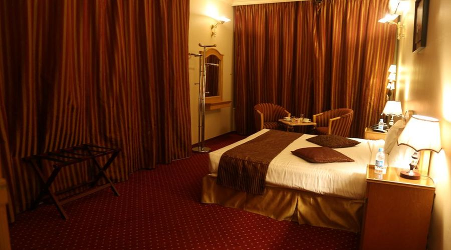 Safwat Al Amal Hotel-17 of 48 photos