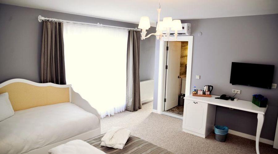 Enginyurt City Hotel-17 of 46 photos