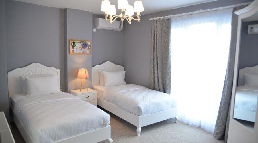 Enginyurt City Hotel-3 of 46 photos