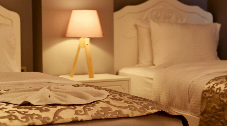 Enginyurt City Hotel-32 of 46 photos