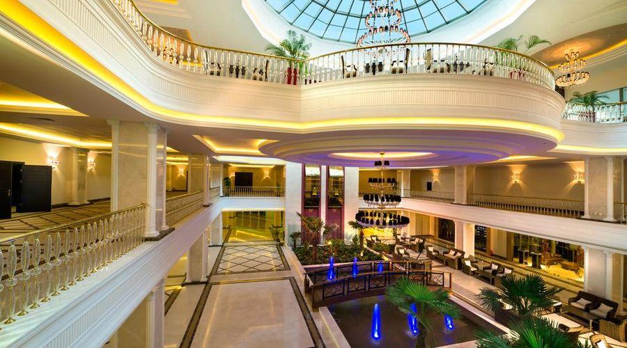 Vogue Bodrum Hotel & Resort – All Inclusive-12 of 45 photos