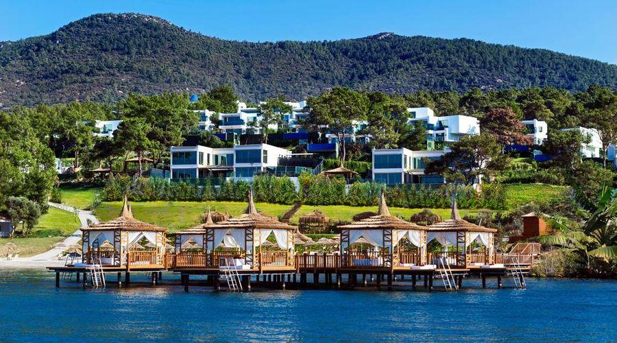 Vogue Bodrum Hotel & Resort – All Inclusive-15 of 45 photos