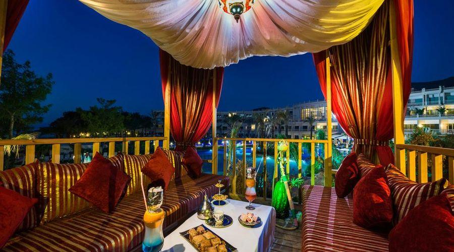 Vogue Bodrum Hotel & Resort – All Inclusive-19 of 45 photos