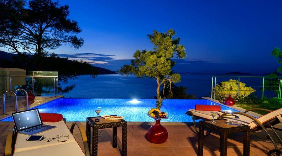 Vogue Bodrum Hotel & Resort – All Inclusive-24 of 45 photos