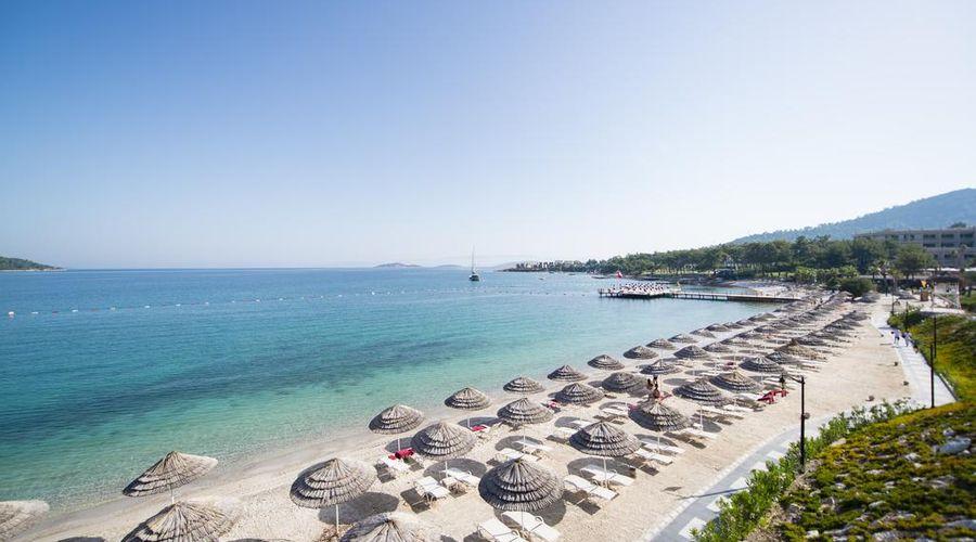 Vogue Bodrum Hotel & Resort – All Inclusive-26 of 45 photos