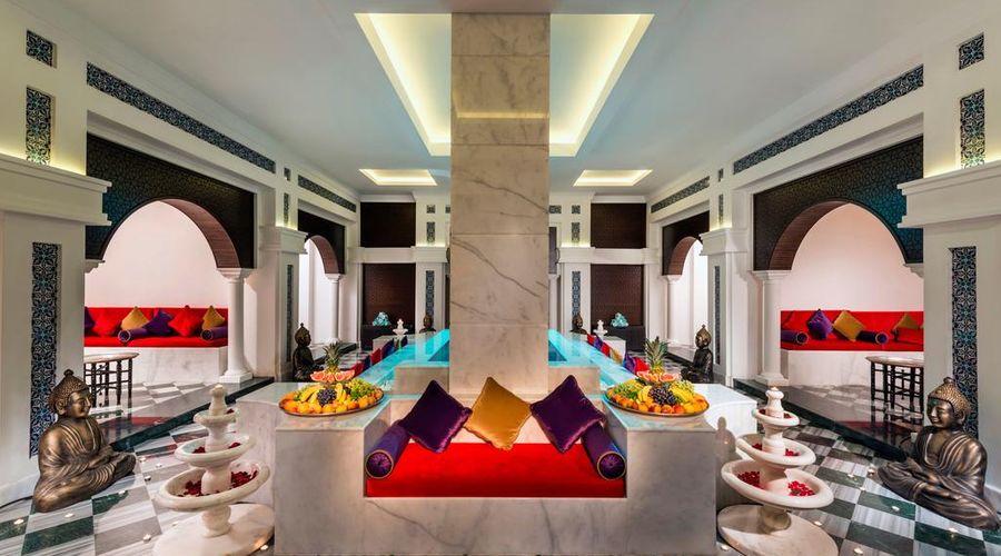 Vogue Bodrum Hotel & Resort – All Inclusive-27 of 45 photos