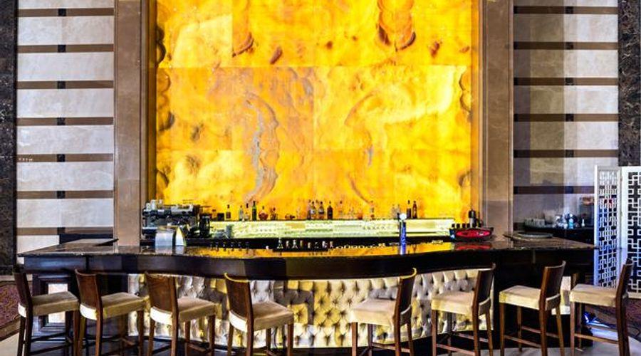 Vogue Bodrum Hotel & Resort – All Inclusive-29 of 45 photos