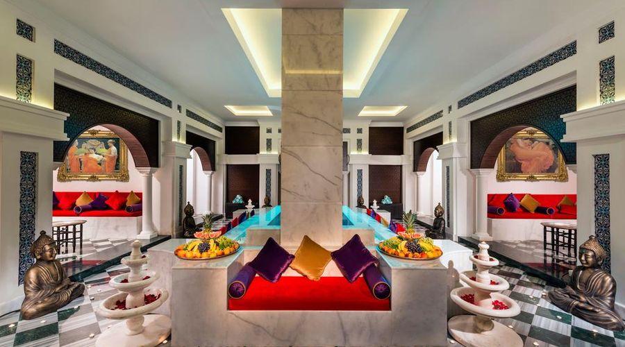 Vogue Bodrum Hotel & Resort – All Inclusive-4 of 45 photos
