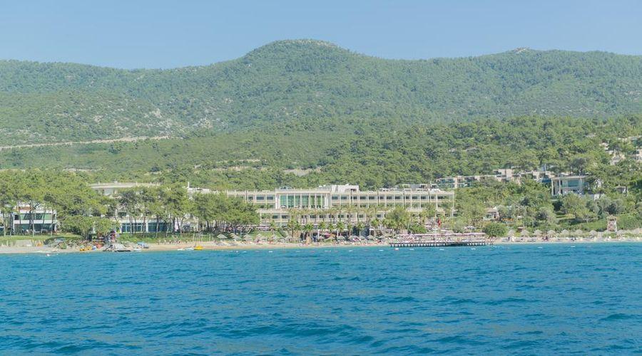 Vogue Bodrum Hotel & Resort – All Inclusive-31 of 45 photos