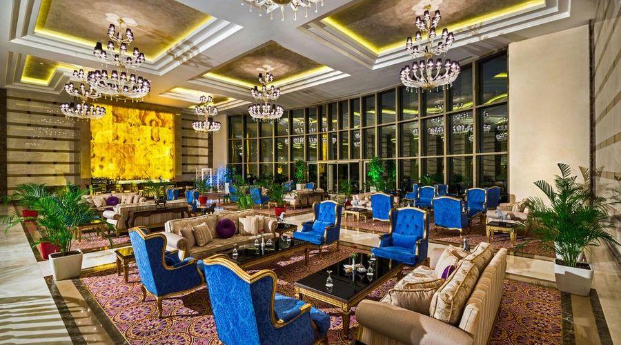 Vogue Bodrum Hotel & Resort – All Inclusive-5 of 45 photos