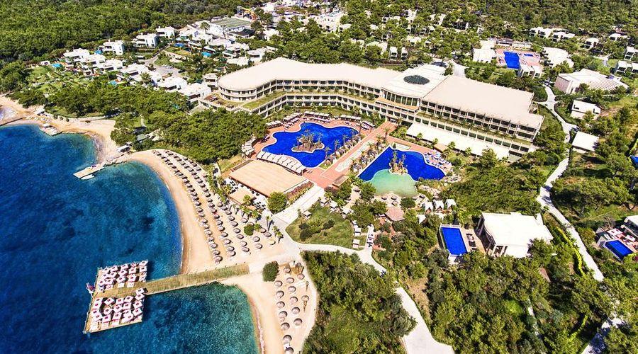 Vogue Bodrum Hotel & Resort – All Inclusive-1 of 45 photos