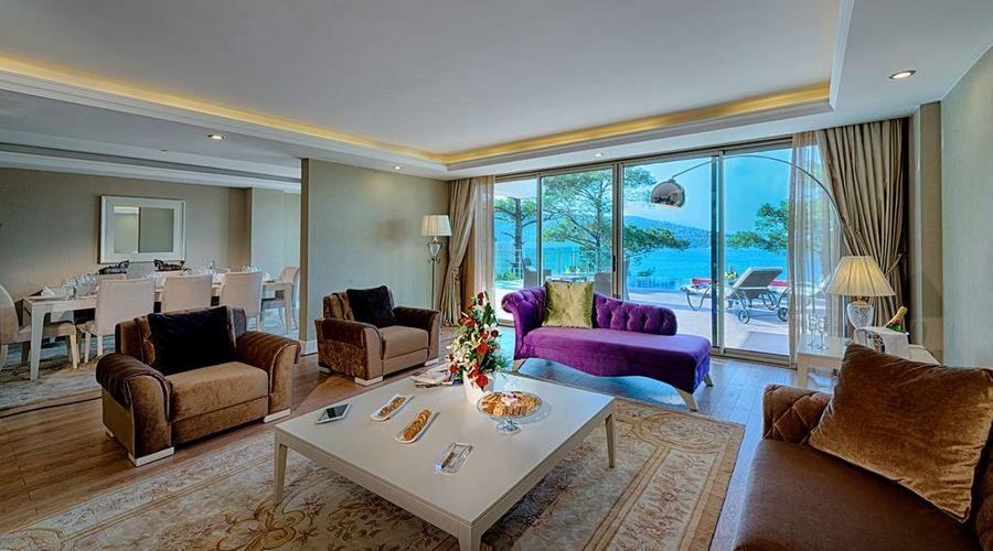 Vogue Bodrum Hotel & Resort – All Inclusive-41 of 45 photos