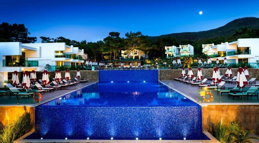 Vogue Bodrum Hotel & Resort – All Inclusive-45 of 45 photos