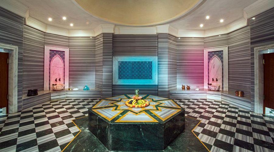 Vogue Bodrum Hotel & Resort – All Inclusive-7 of 45 photos