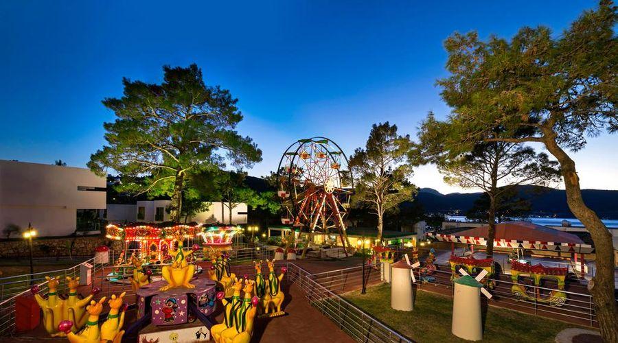 Vogue Bodrum Hotel & Resort – All Inclusive-9 of 45 photos