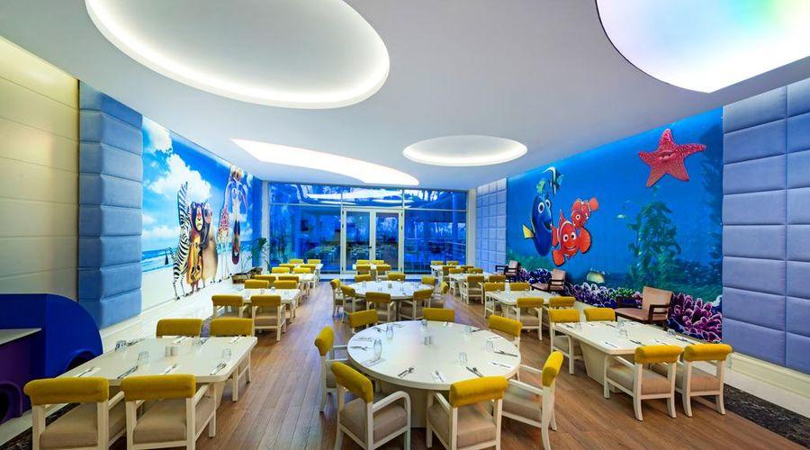 Vogue Bodrum Hotel & Resort – All Inclusive-10 of 45 photos