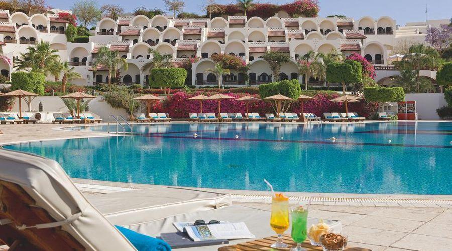 Movenpick Resort Sharm El Sheik Naama Bay-2 of 35 photos