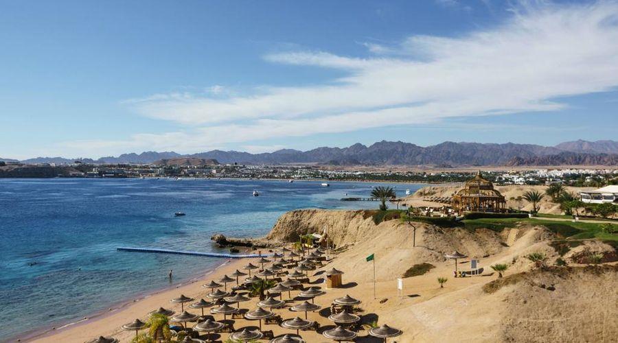 Movenpick Resort Sharm El Sheik Naama Bay-11 of 35 photos