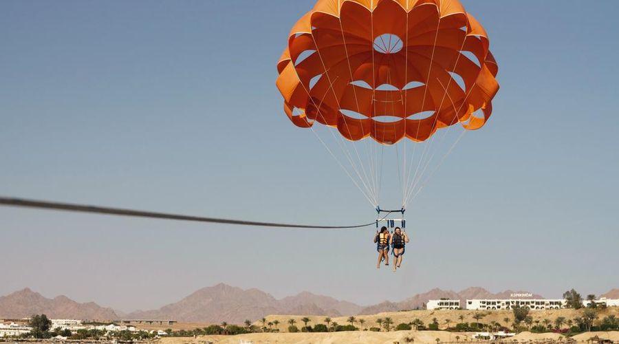 Movenpick Resort Sharm El Sheik Naama Bay-34 of 35 photos