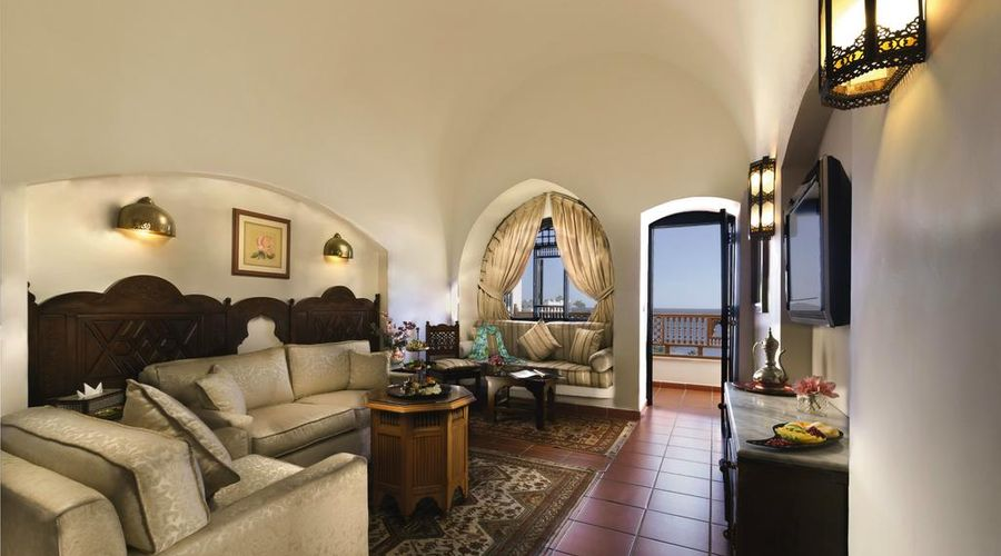Movenpick Resort Sharm El Sheik Naama Bay-15 of 35 photos