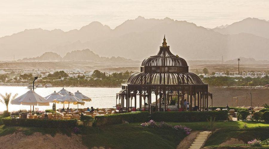 Movenpick Resort Sharm El Sheik Naama Bay-4 of 35 photos