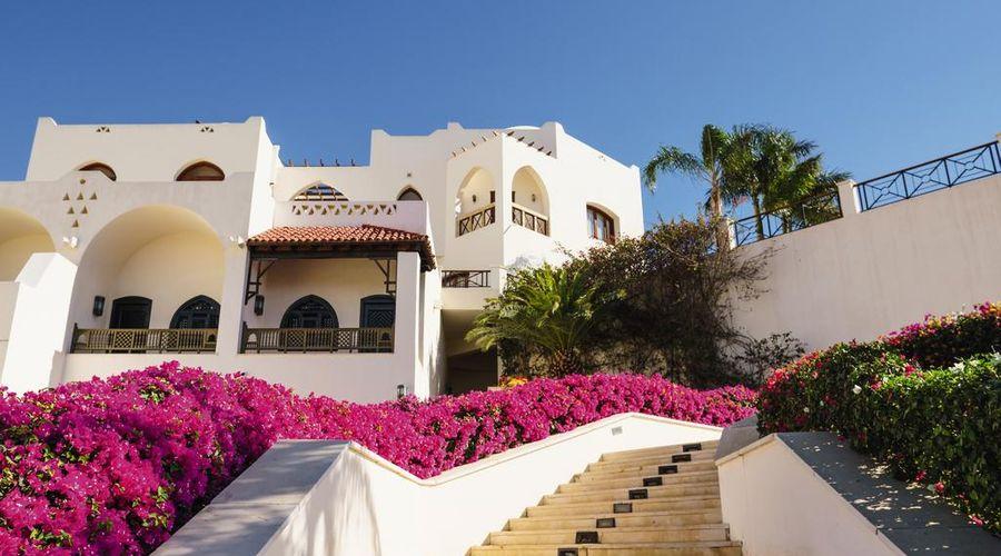 Movenpick Resort Sharm El Sheik Naama Bay-23 of 35 photos