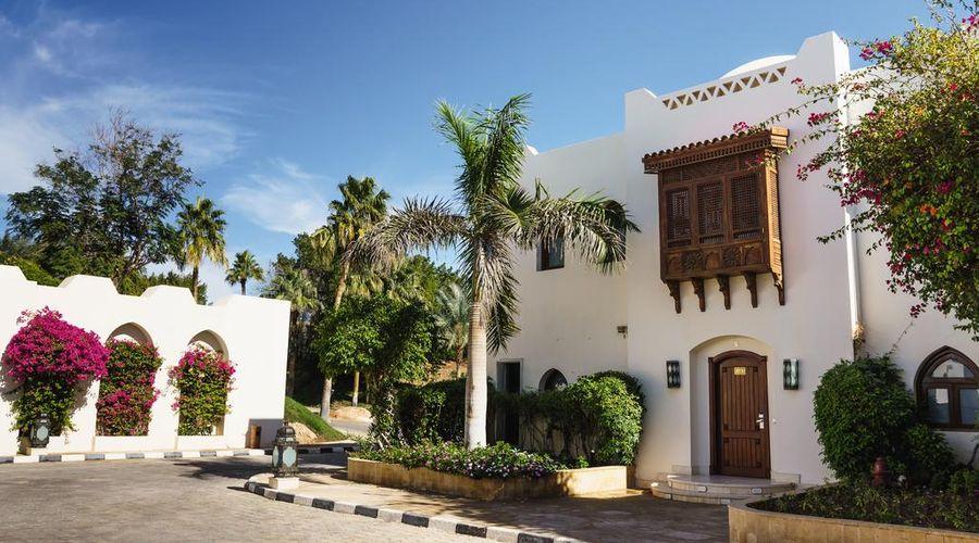Movenpick Resort Sharm El Sheik Naama Bay-26 of 35 photos