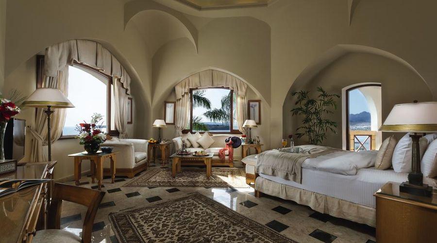 Movenpick Resort Sharm El Sheik Naama Bay-28 of 35 photos