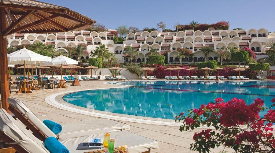 Movenpick Resort Sharm El Sheik Naama Bay-5 of 35 photos