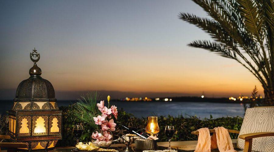 Movenpick Resort Sharm El Sheik Naama Bay-29 of 35 photos