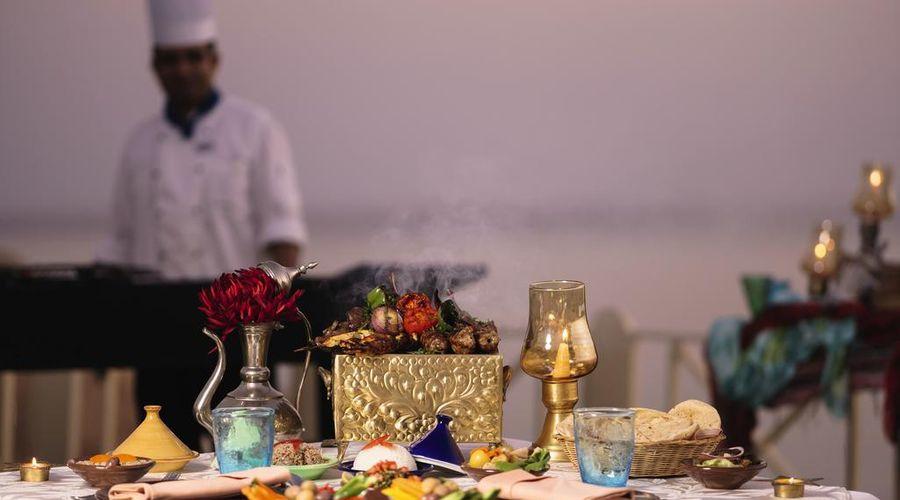 Movenpick Resort Sharm El Sheik Naama Bay-30 of 35 photos