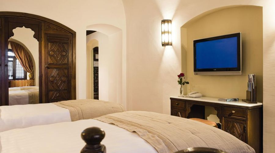 Movenpick Resort Sharm El Sheik Naama Bay-32 of 35 photos