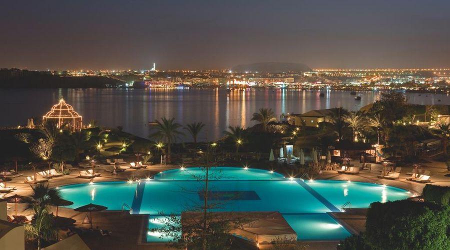 Movenpick Resort Sharm El Sheik Naama Bay-7 of 35 photos