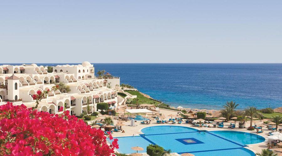 Movenpick Resort Sharm El Sheik Naama Bay-9 of 35 photos