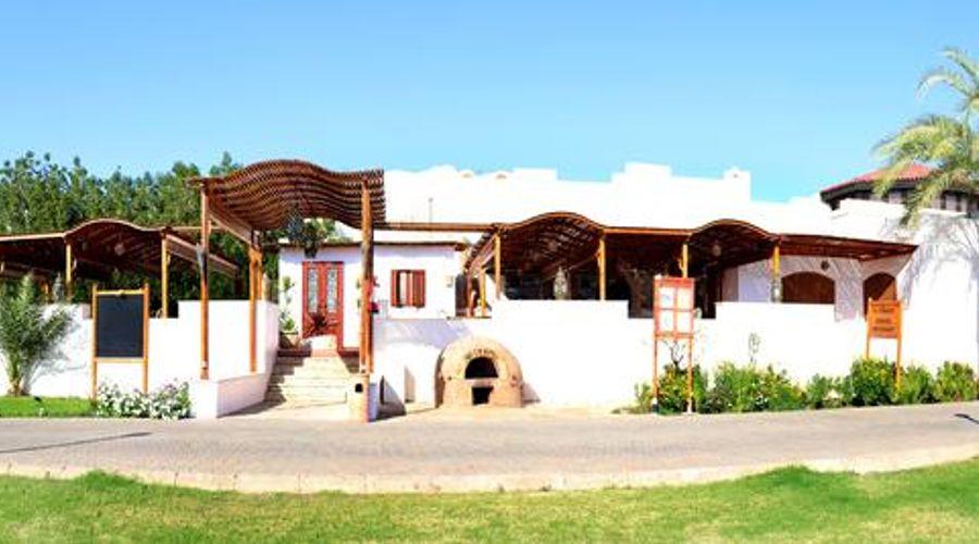 Movenpick Resort Sharm El Sheik Naama Bay-10 of 35 photos