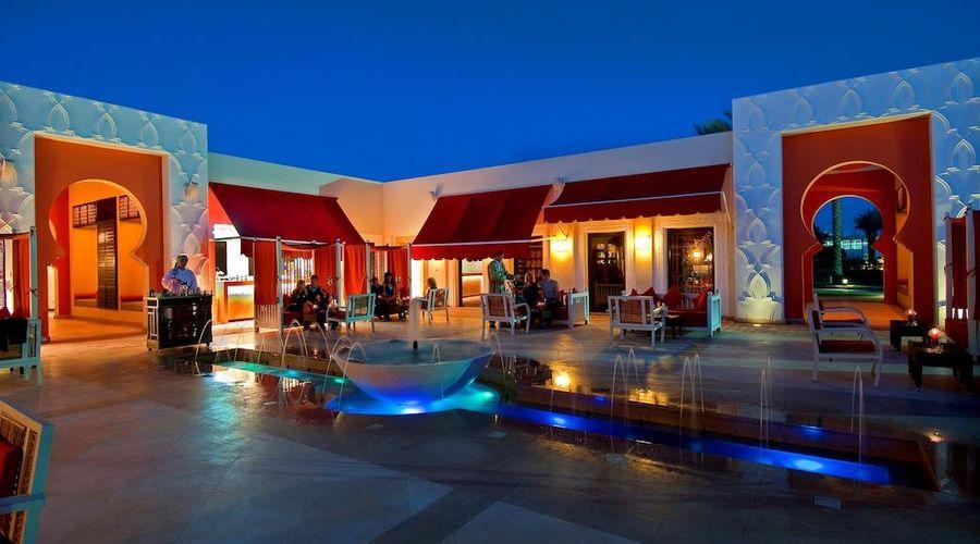 SENTIDO Reef Oasis Senses Resort-17 of 45 photos