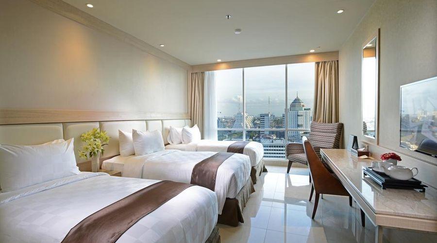 Aria Centra Hotel Surabaya-15 of 36 photos