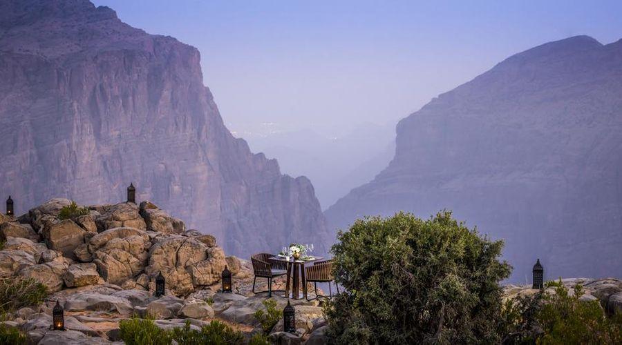 منتجع أنانتارا الجبل الأخضر-19 من 45 الصور