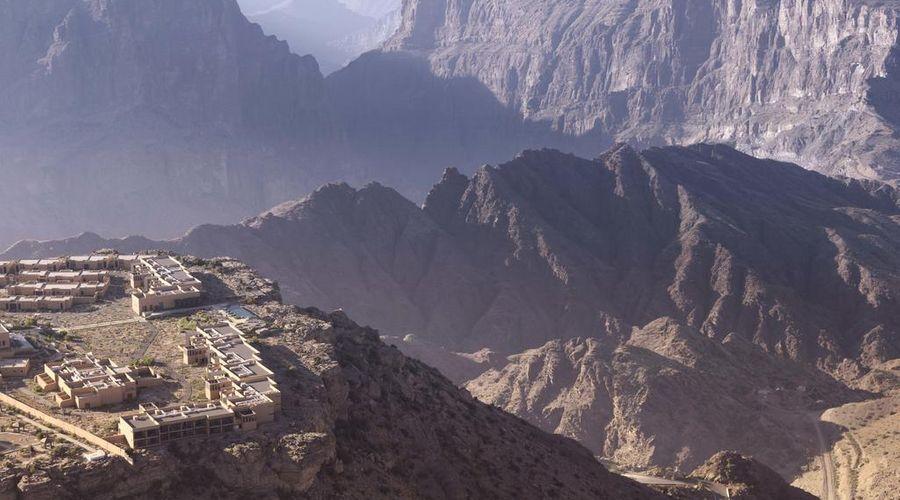 منتجع أنانتارا الجبل الأخضر-20 من 45 الصور