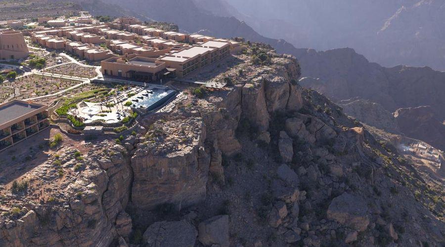 منتجع أنانتارا الجبل الأخضر-38 من 45 الصور