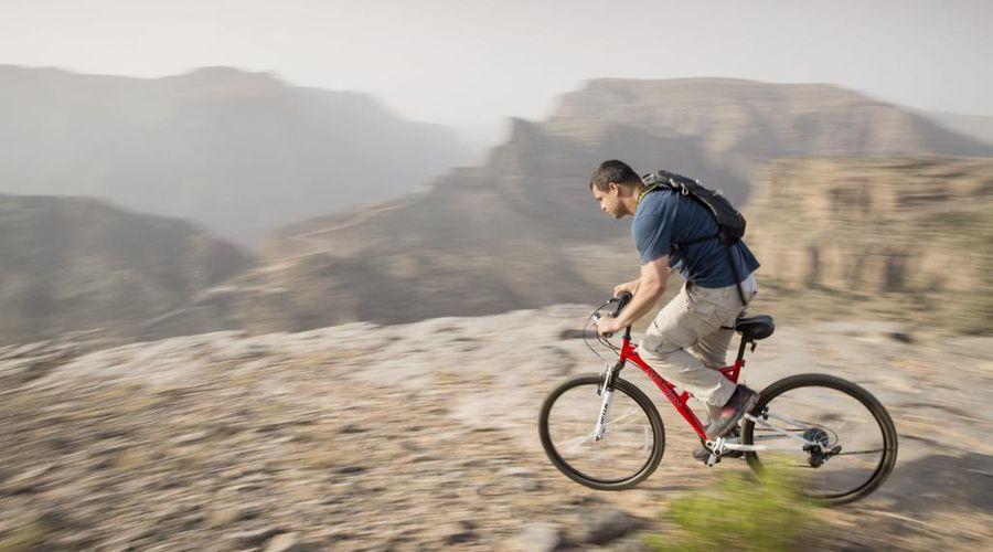 منتجع أنانتارا الجبل الأخضر-10 من 45 الصور