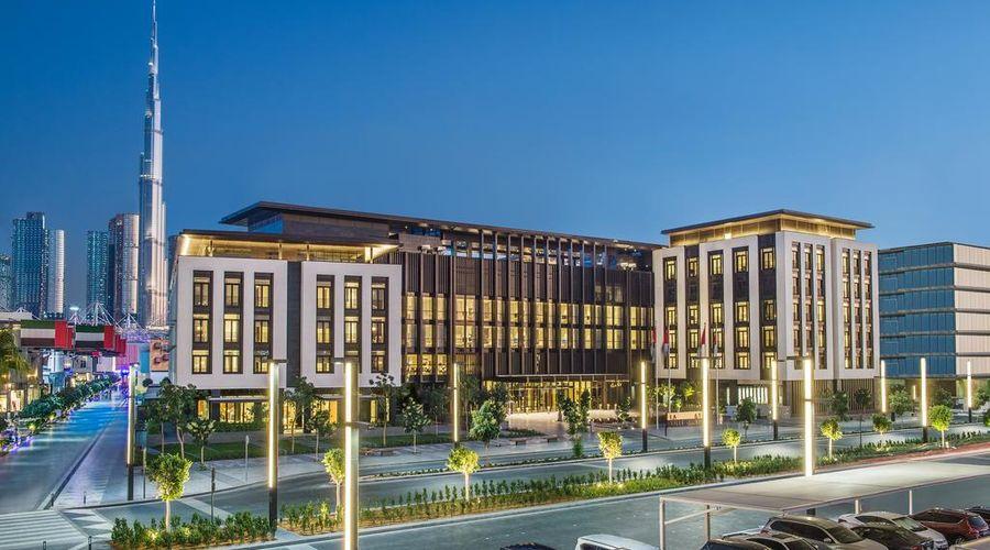 فندق وأجنحة لافيل سيتي ووك دبي، أوتوجراف كوليكشن-1 من 44 الصور