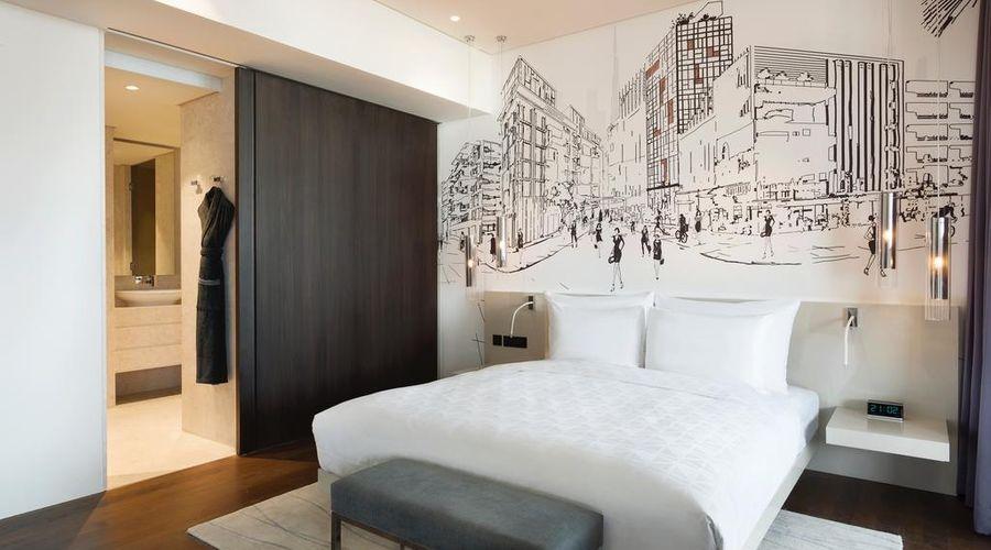 فندق وأجنحة لافيل سيتي ووك دبي، أوتوجراف كوليكشن-11 من 44 الصور