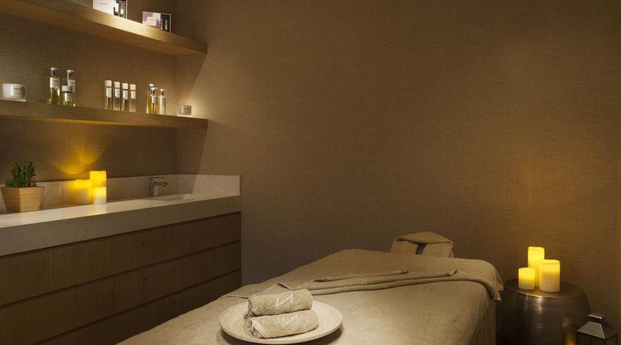 فندق وأجنحة لافيل سيتي ووك دبي، أوتوجراف كوليكشن-12 من 44 الصور