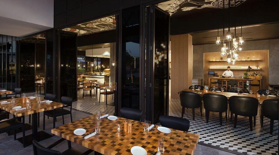 فندق وأجنحة لافيل سيتي ووك دبي، أوتوجراف كوليكشن-14 من 44 الصور