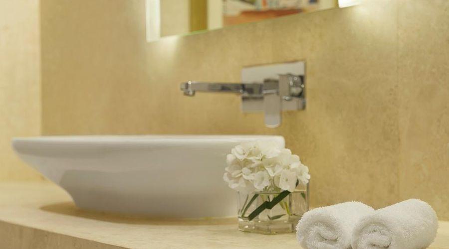 فندق وأجنحة لافيل سيتي ووك دبي، أوتوجراف كوليكشن-15 من 44 الصور