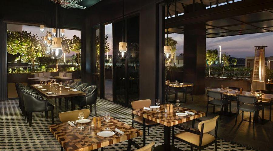 فندق وأجنحة لافيل سيتي ووك دبي، أوتوجراف كوليكشن-16 من 44 الصور