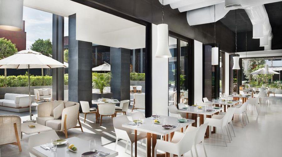 فندق وأجنحة لافيل سيتي ووك دبي، أوتوجراف كوليكشن-17 من 44 الصور